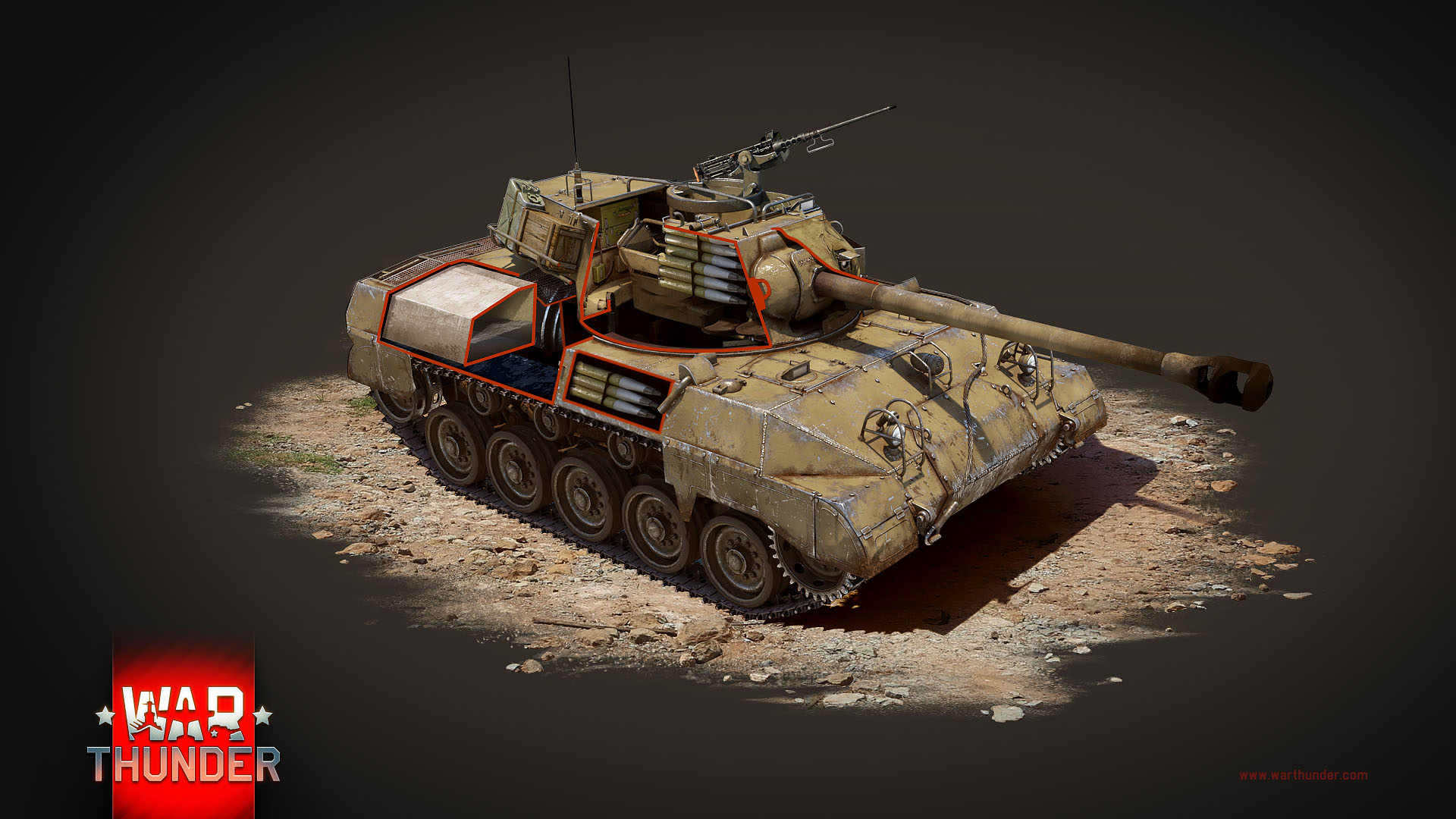 War thunder game discussions images of nature
