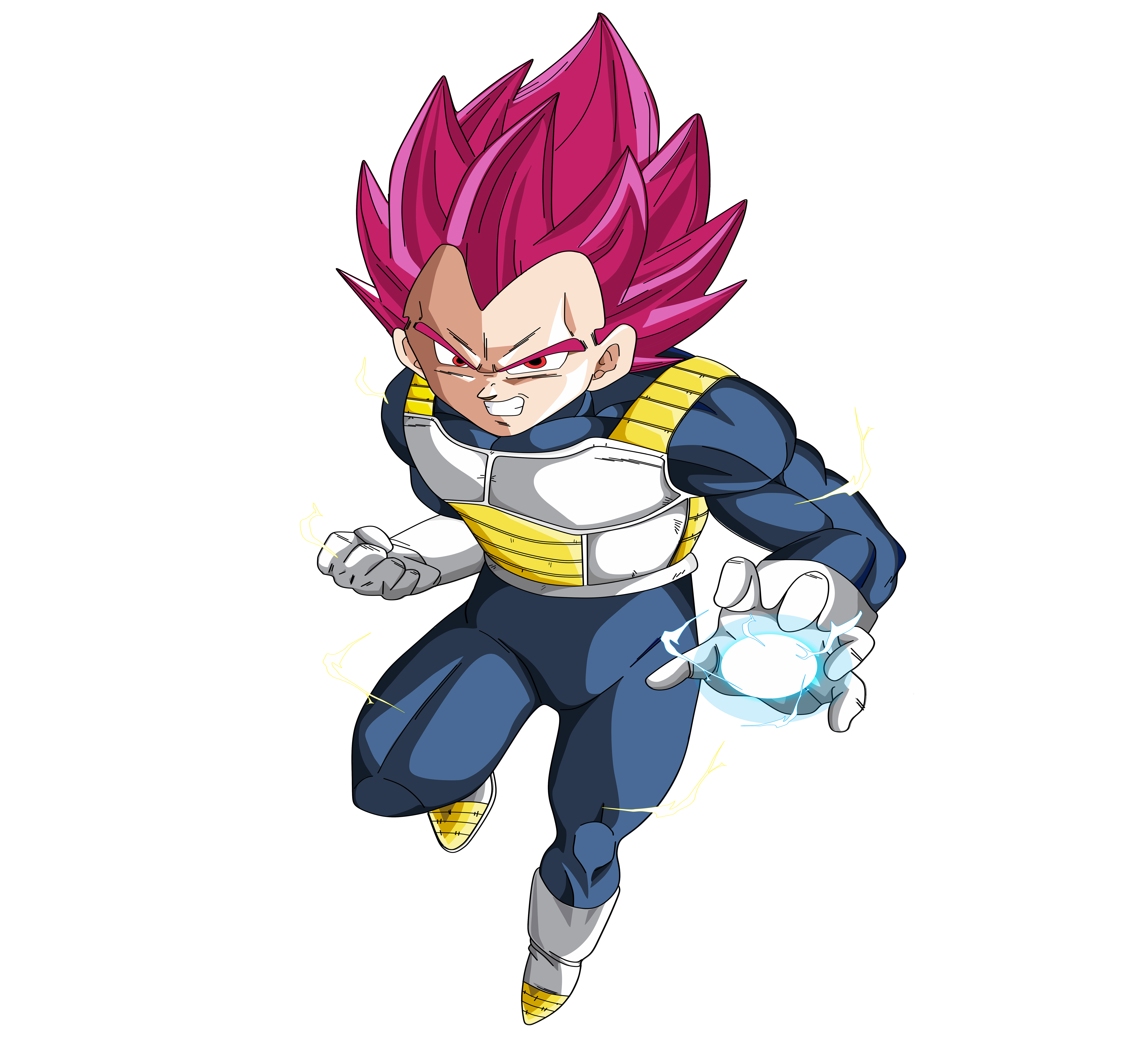 Create a dragonball z character newgrounds dating 2