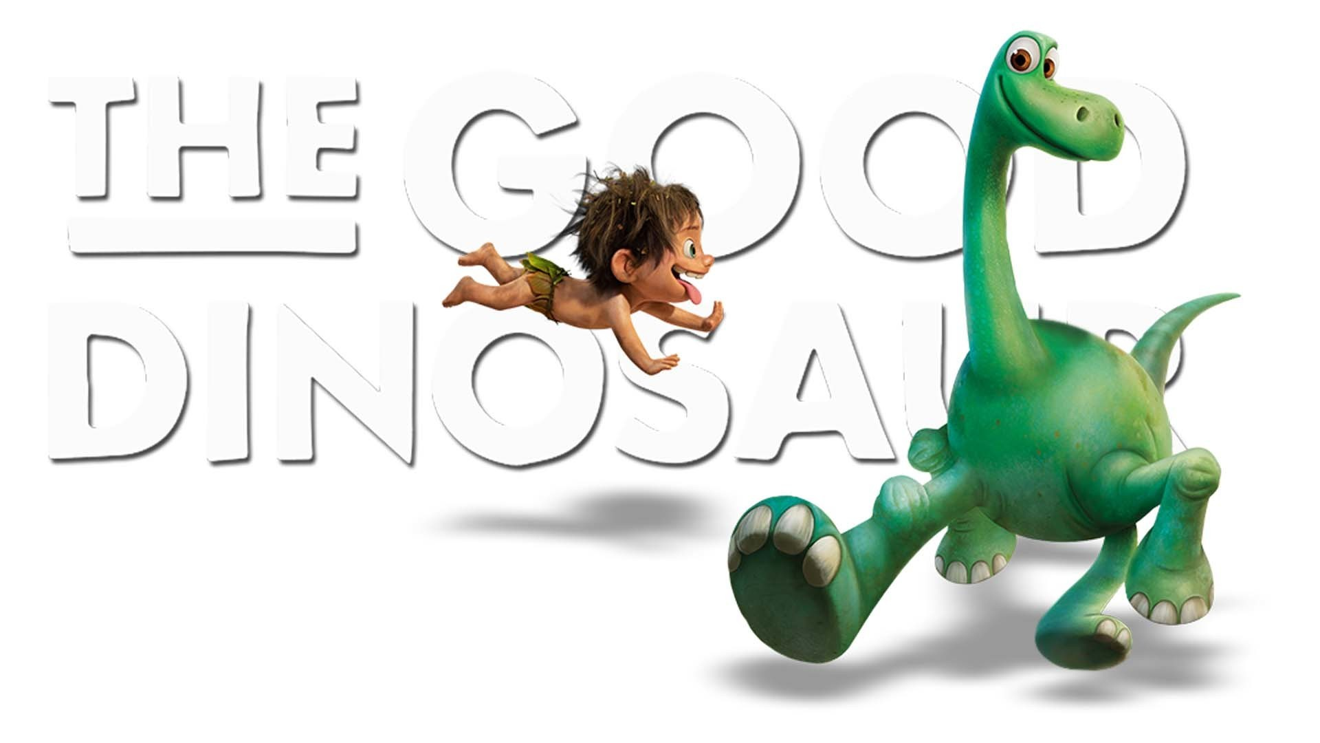 the good dinosaur hd wallpaper background image 1920x1080 id