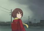 Preview Boku dake ga Inai Machi