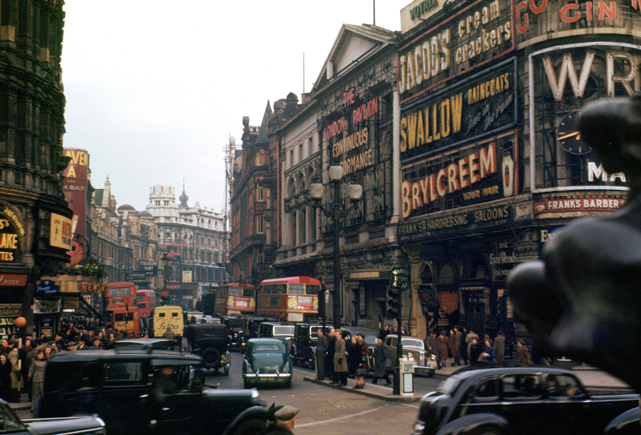 1940s vintage wallpaper big - photo #37