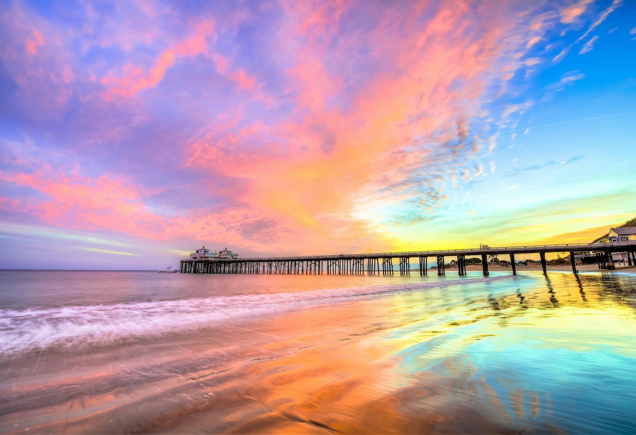 Kings Huntington Beach Ca