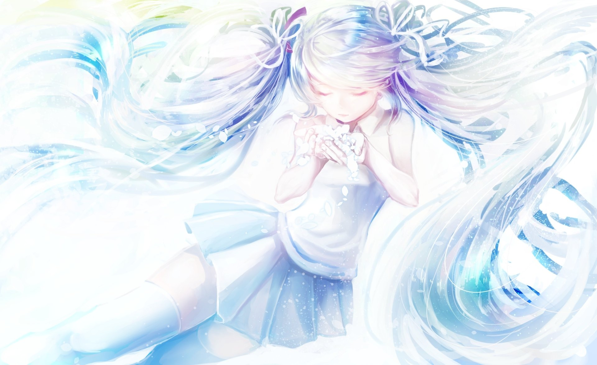 Wallpapers ID:682963