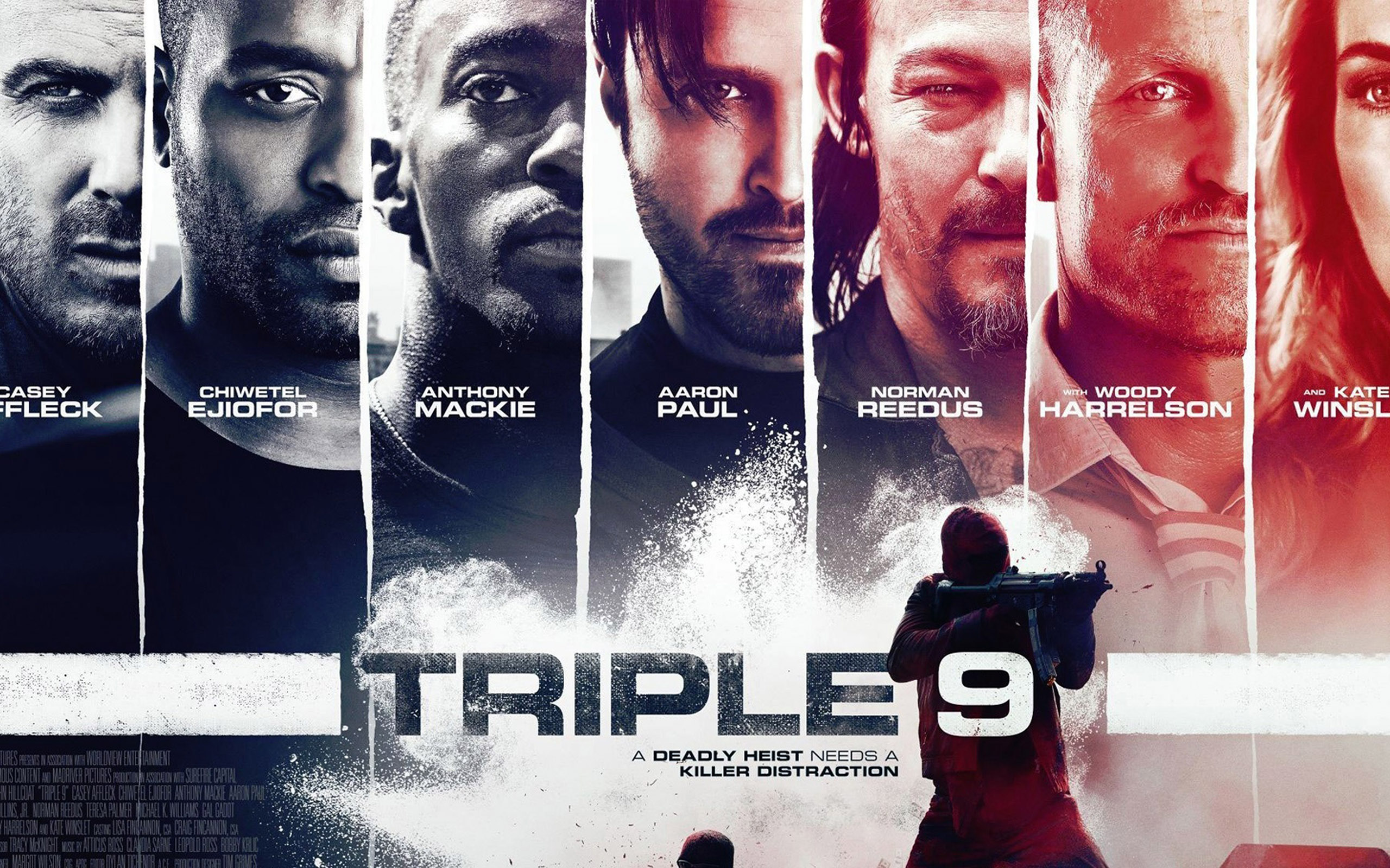 5 Triple 9 HD Wallpapers  Backgrounds  Wallpaper Abyss