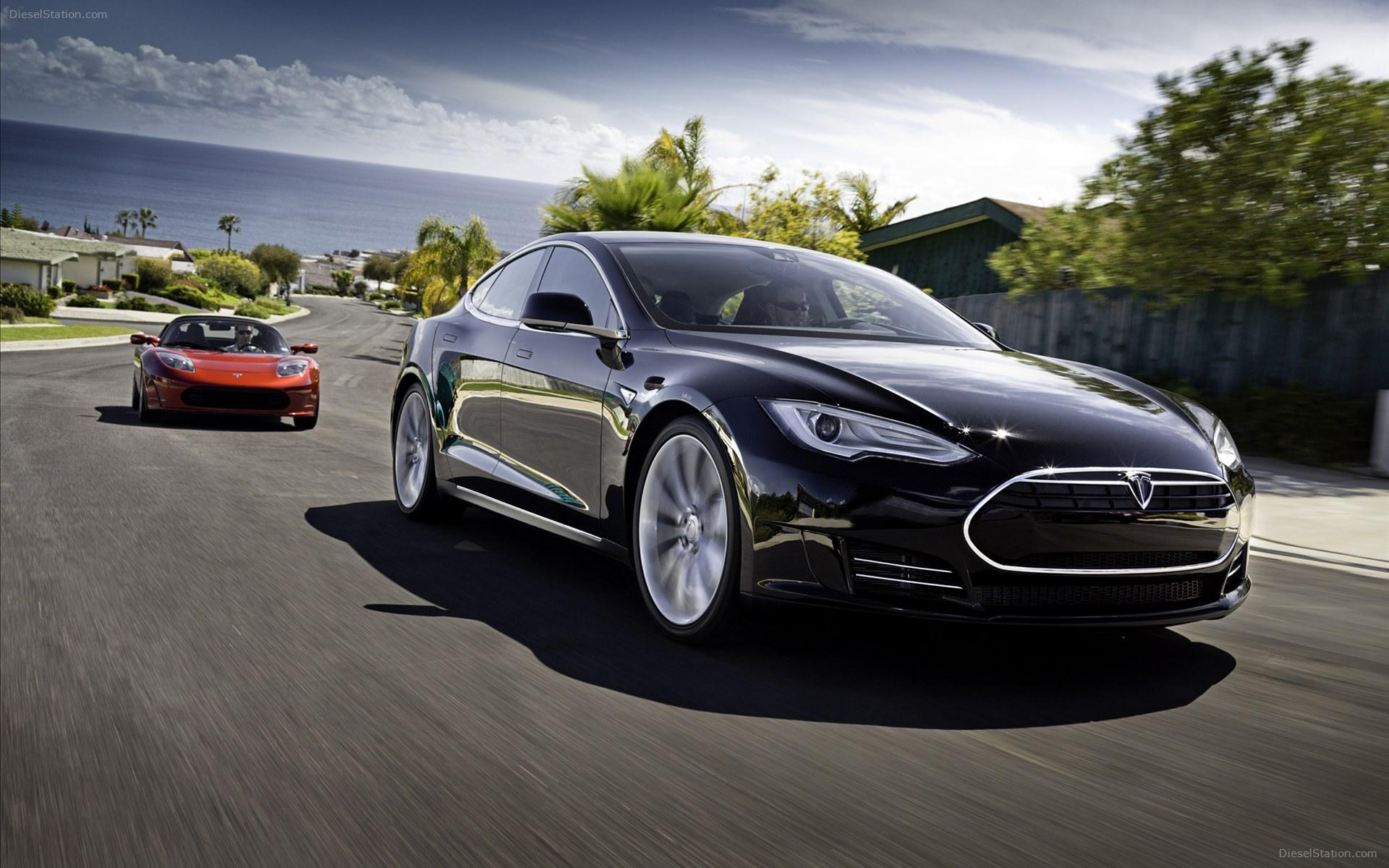 Tesla model 3 full hd wallpaper and background image 1920x1200 vehicles tesla tesla motors wallpaper voltagebd Image collections