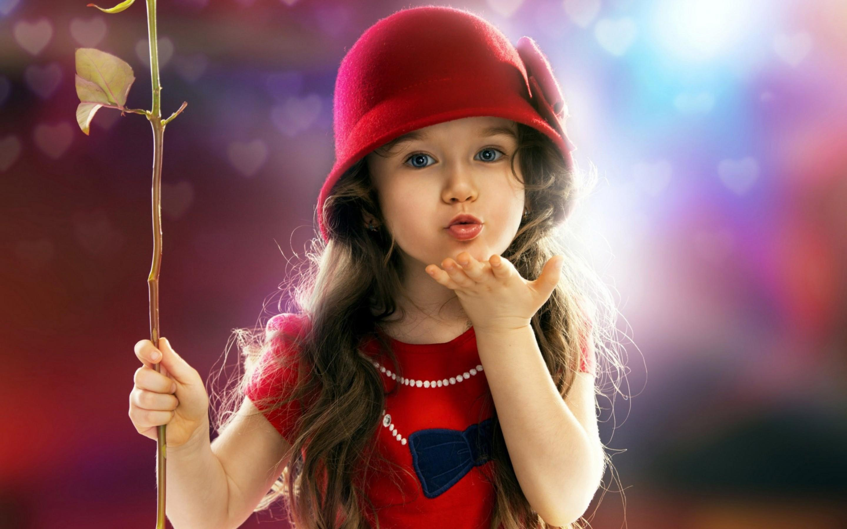 332 little girl hd wallpapers | background images - wallpaper abyss