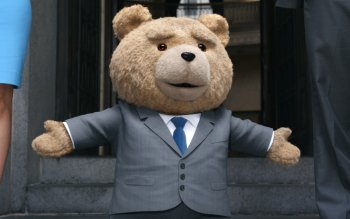 Ted 2 full hd wallpaper and background image 1920x1080 id708522 wallpaper id 685032 voltagebd Choice Image