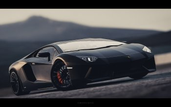 315 4k Ultra Hd Lamborghini Wallpapers Background Images