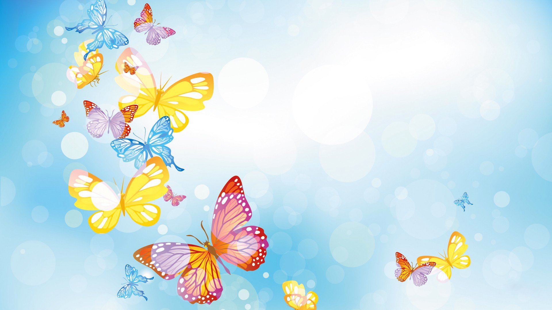 Wallpapers ID:686878
