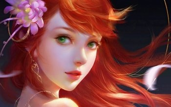 renaissance hair styles 283 hair hd wallpapers backgrounds wallpaper abyss 3159
