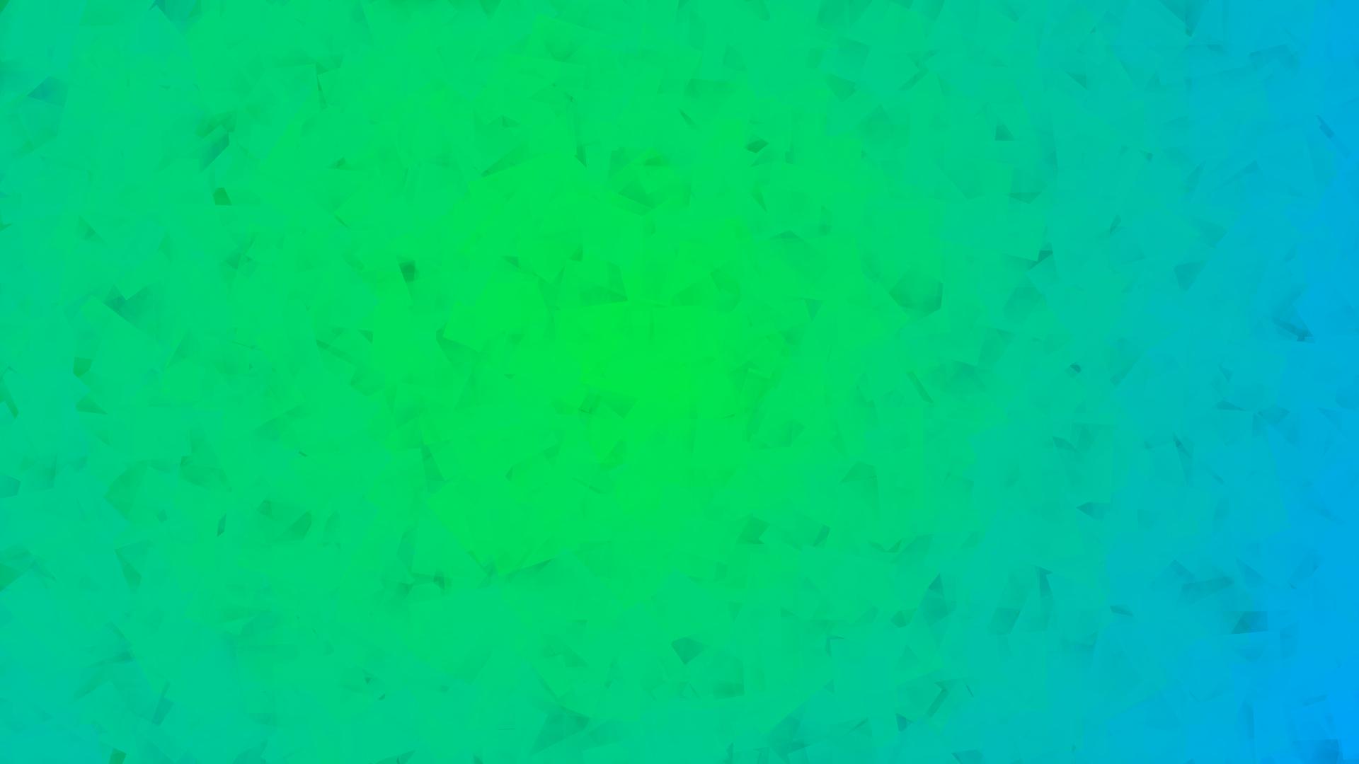 Verde Full Hd Fondo De Pantalla And Fondo De Escritorio: Green 4k Ultra HD Wallpaper