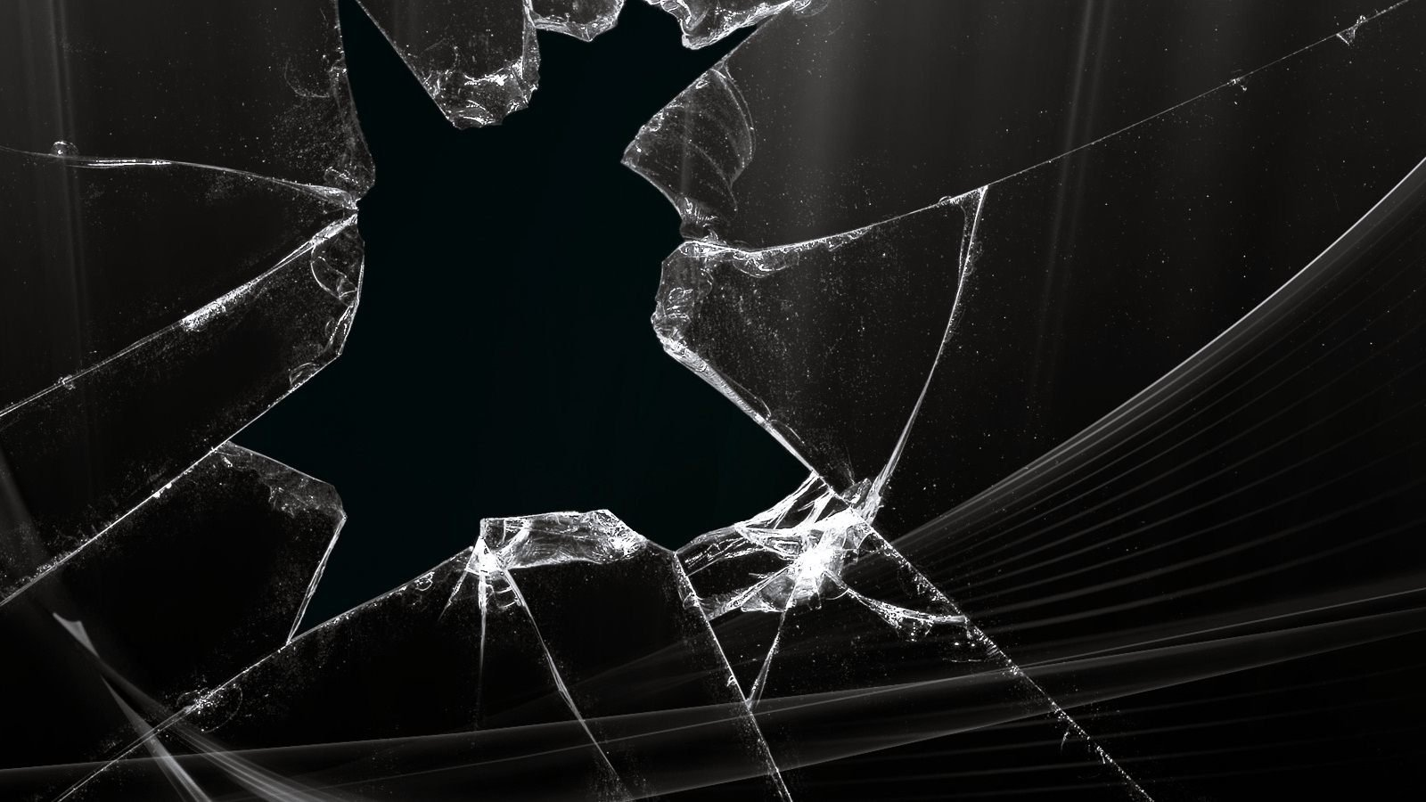 14 cracked screen hd wallpapers background images wallpaper abyss broken screen hd wallpaper background image id687702 voltagebd Gallery