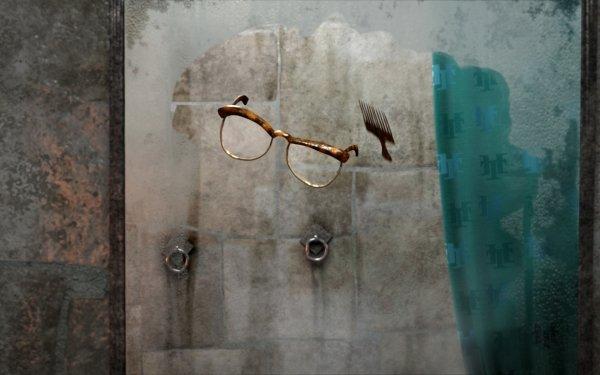Movie Hotel Transylvania Griffin Glasses HD Wallpaper   Background Image