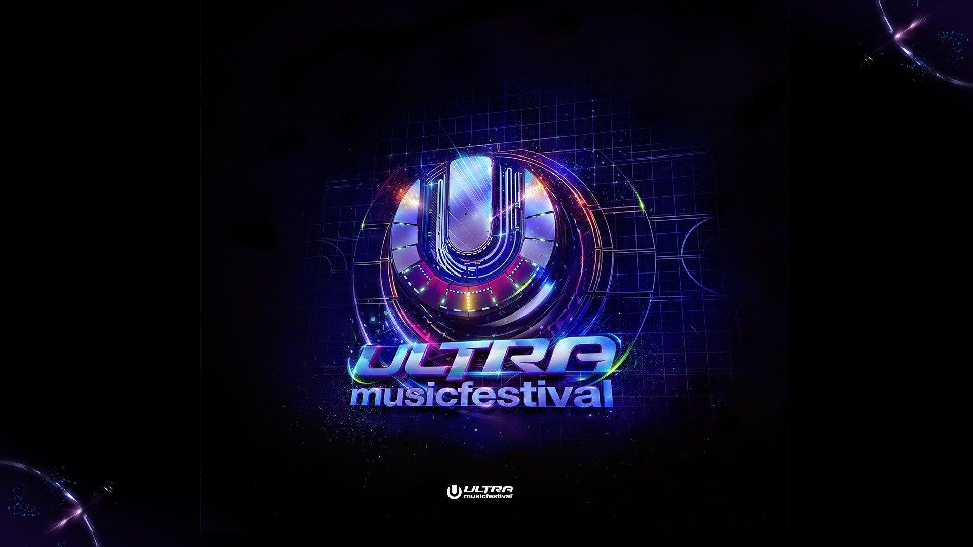 Download Ultra Music Festival Wallpaper Hd Gallery: Ultra Music Festival HD Wallpaper