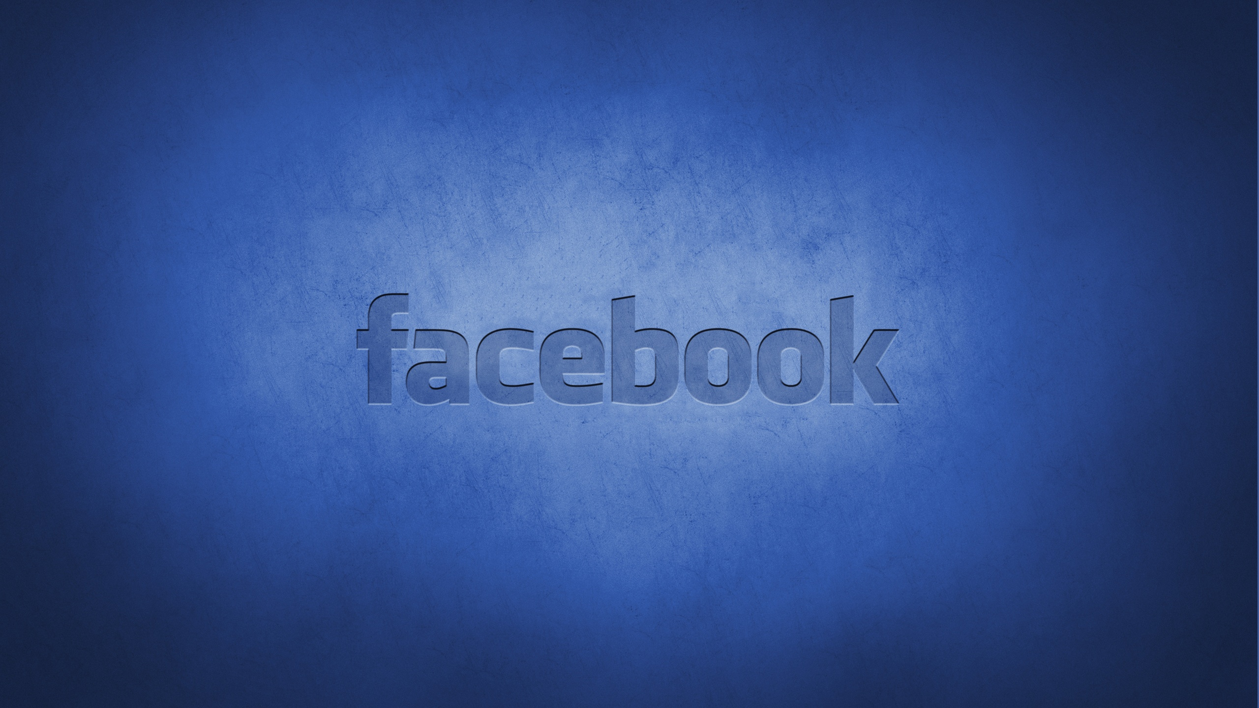 33 Facebook HD Wallpapers Backgrounds Wallpaper Abyss