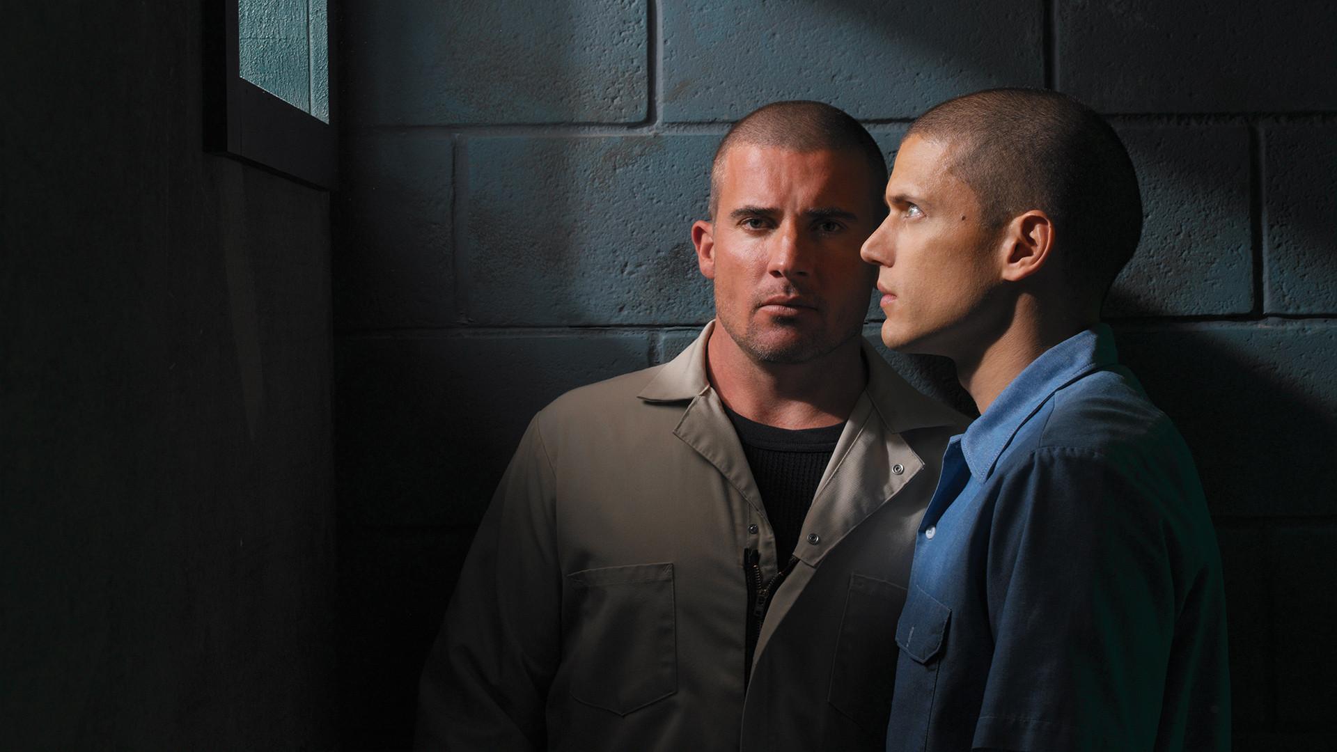 prison break hd wallpaper | background image | 1920x1080 | id:690285