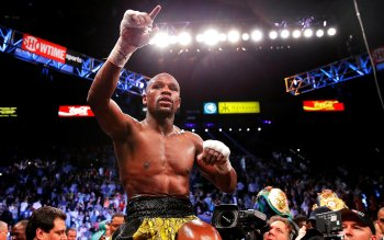 6 floyd mayweather hd wallpapers backgrounds wallpaper