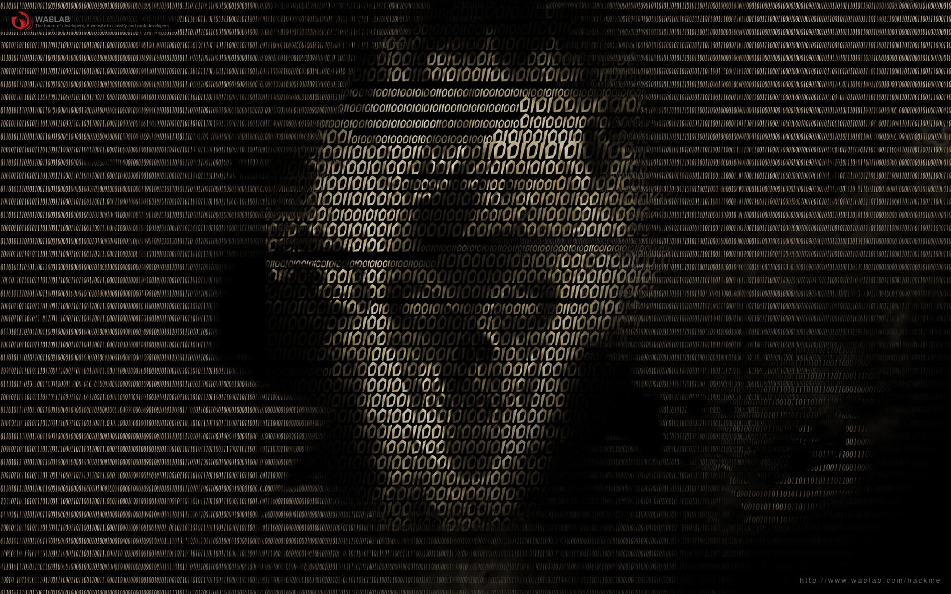 hackers wallpaper wallpapers de - photo #44