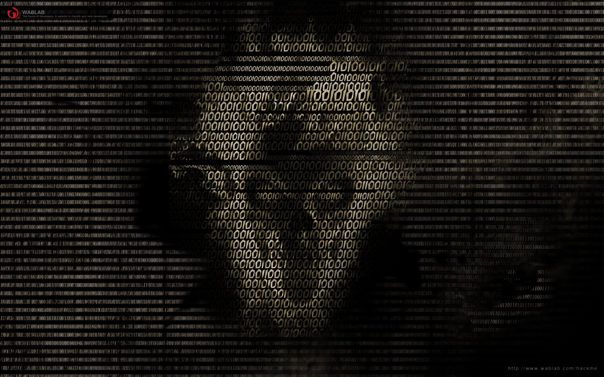 47 hacker hd wallpapers | background images - wallpaper abyss