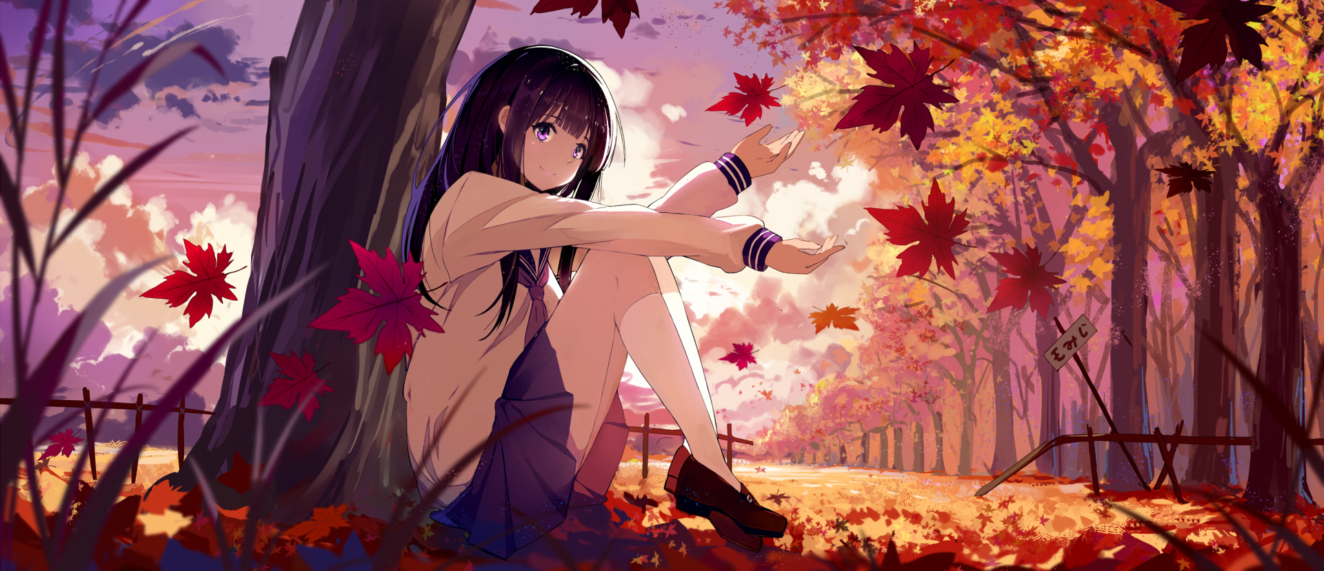 Wallpapers ID:693922