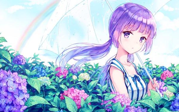 Anime Aikatsu! HD Wallpaper   Background Image