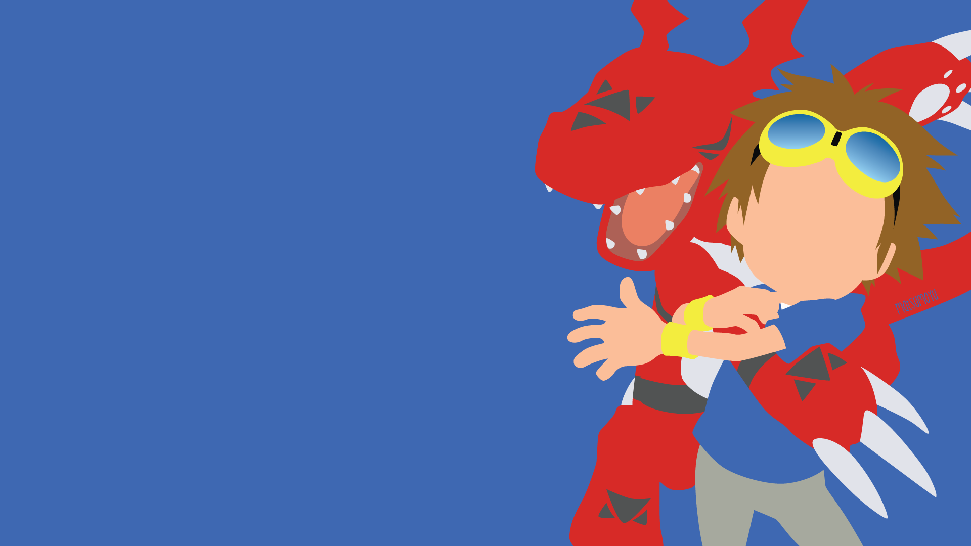 Digimon Full Hd Wallpaper And Background 1920x1080 Id HD Wallpapers Download Free Images Wallpaper [1000image.com]
