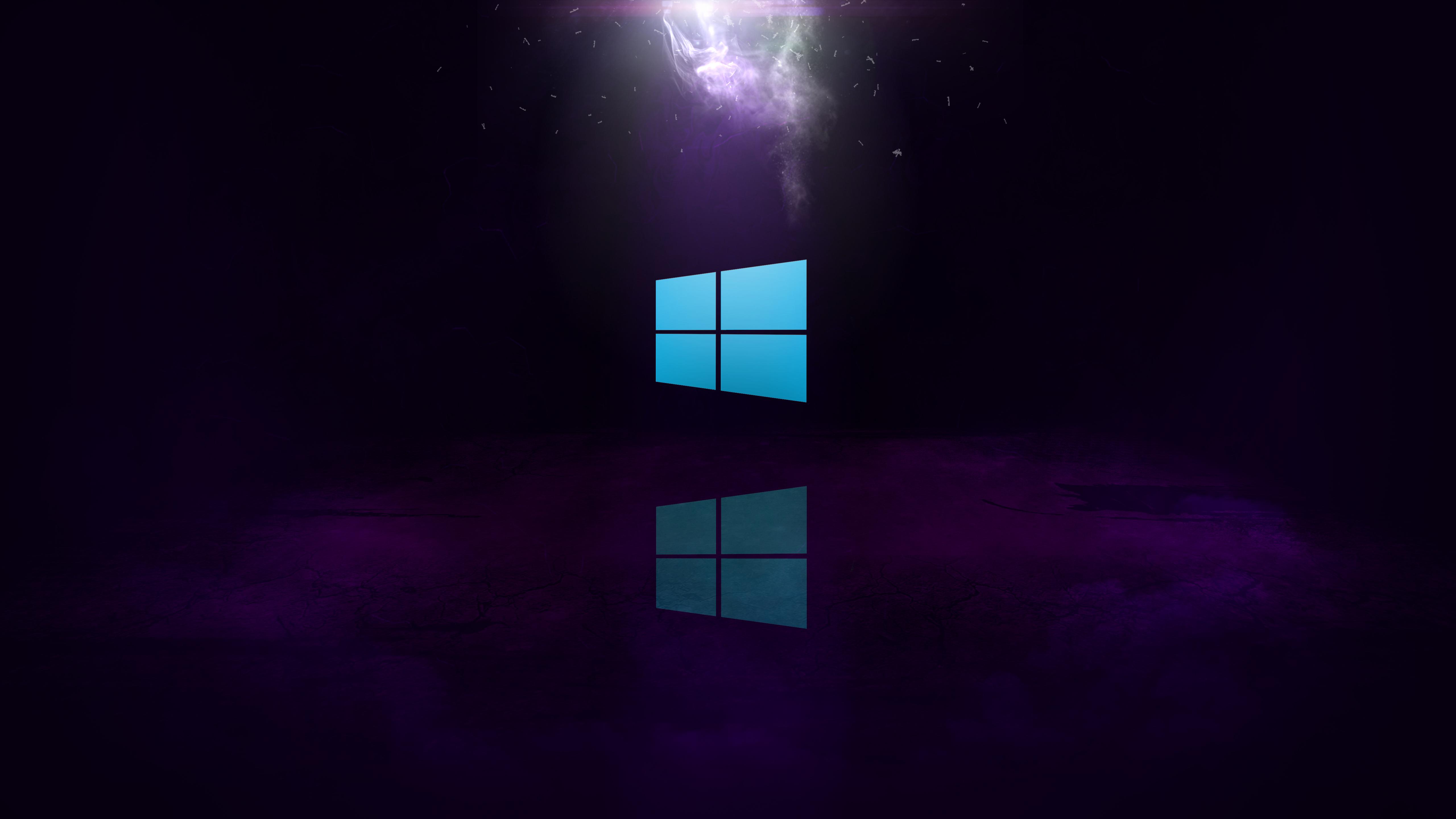Windows 10 edge 5k retina ultra hd fondo de pantalla and for Fond d ecran 6k