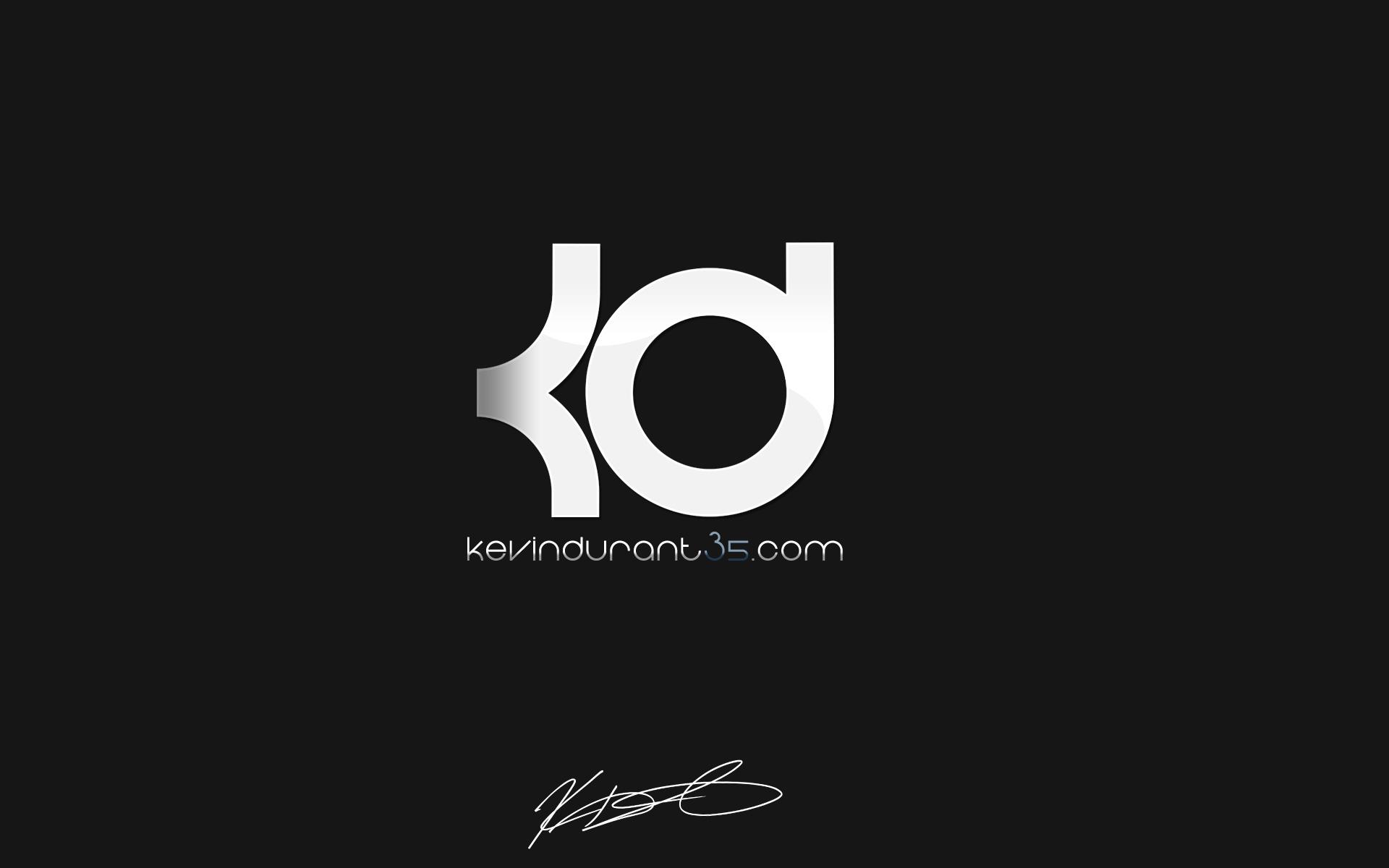Popular Wallpaper Logo Kevin Durant - 697981  Pic_866065.jpg