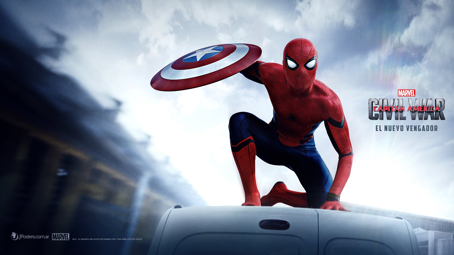 Hd wallpaper of captain america - Hd Wallpaper Background Id 698429 1920x1080 Movie Captain America