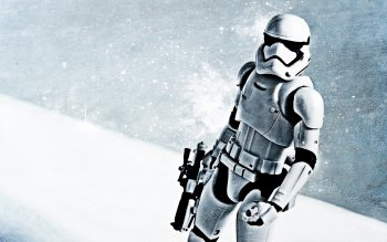 311 Stormtrooper Hd Wallpapers Background Images Wallpaper Abyss