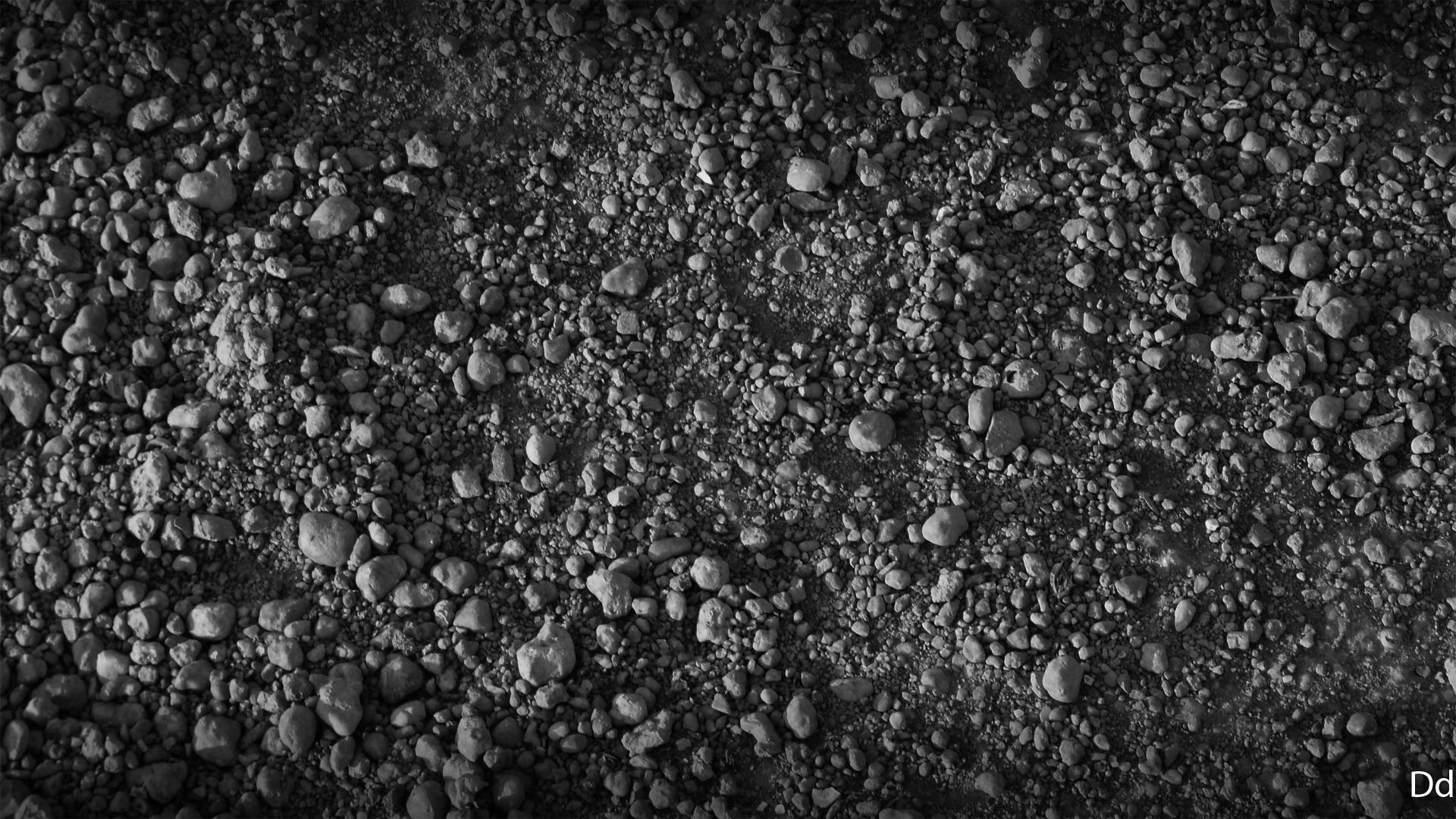 stone hd wallpaper background image 1920x1080 id