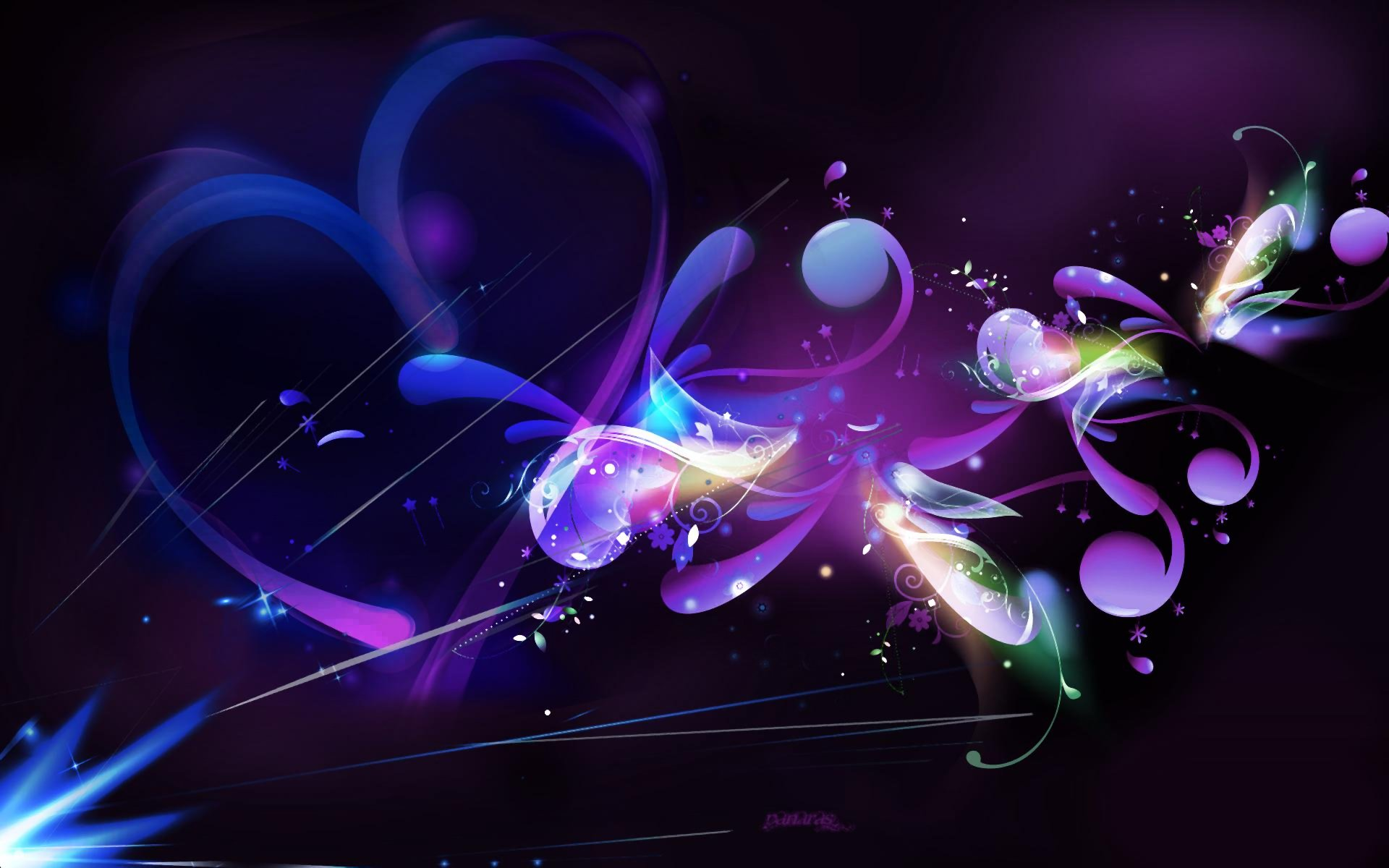 Wallpapers ID:699980