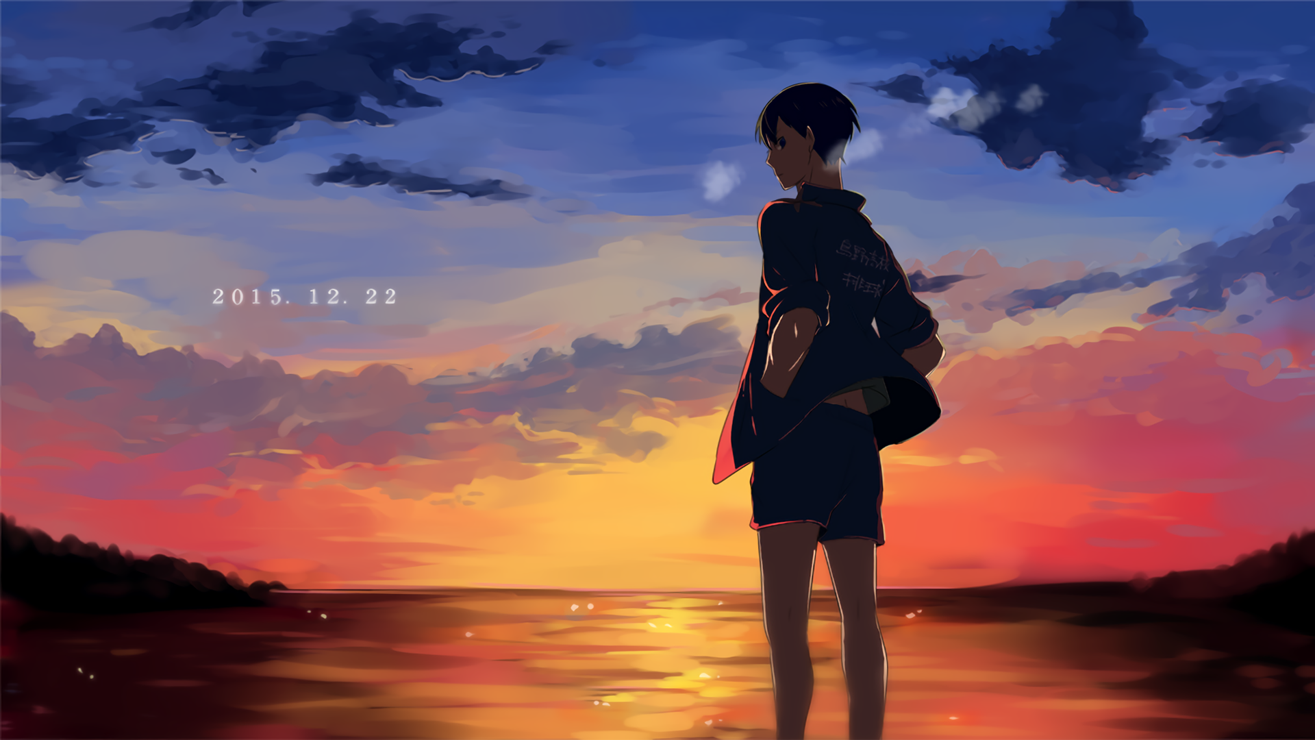 haikyu hd wallpaper background image 1920x1080 id