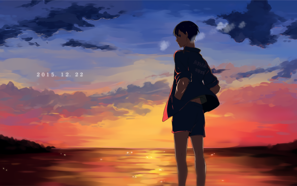 HD Wallpaper | Hintergrund ID:700175