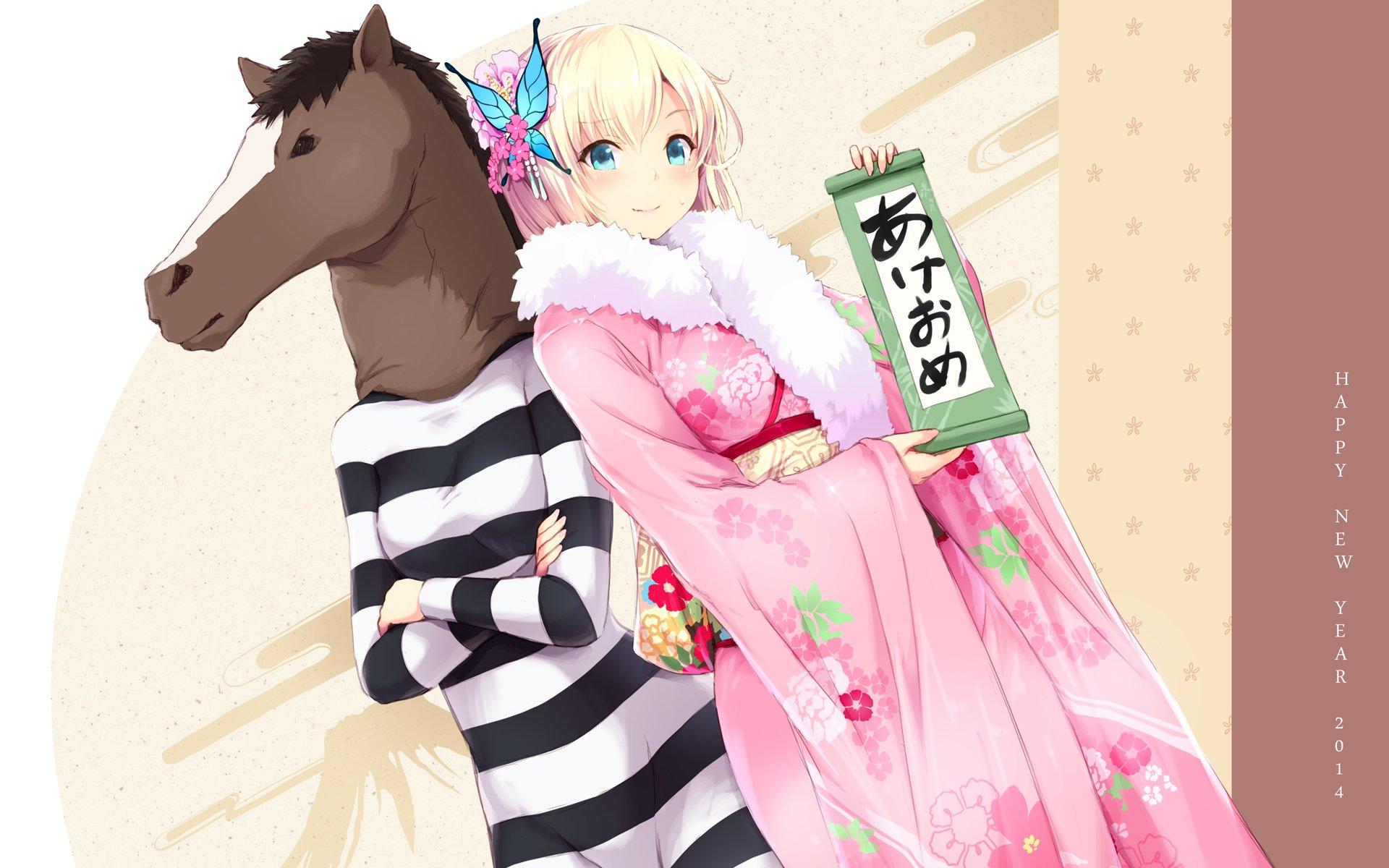 Boku Wa Tomodachi Ga Sukunai HD Wallpaper   Background ...