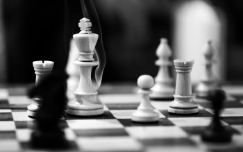 chess hd wallpapers background images