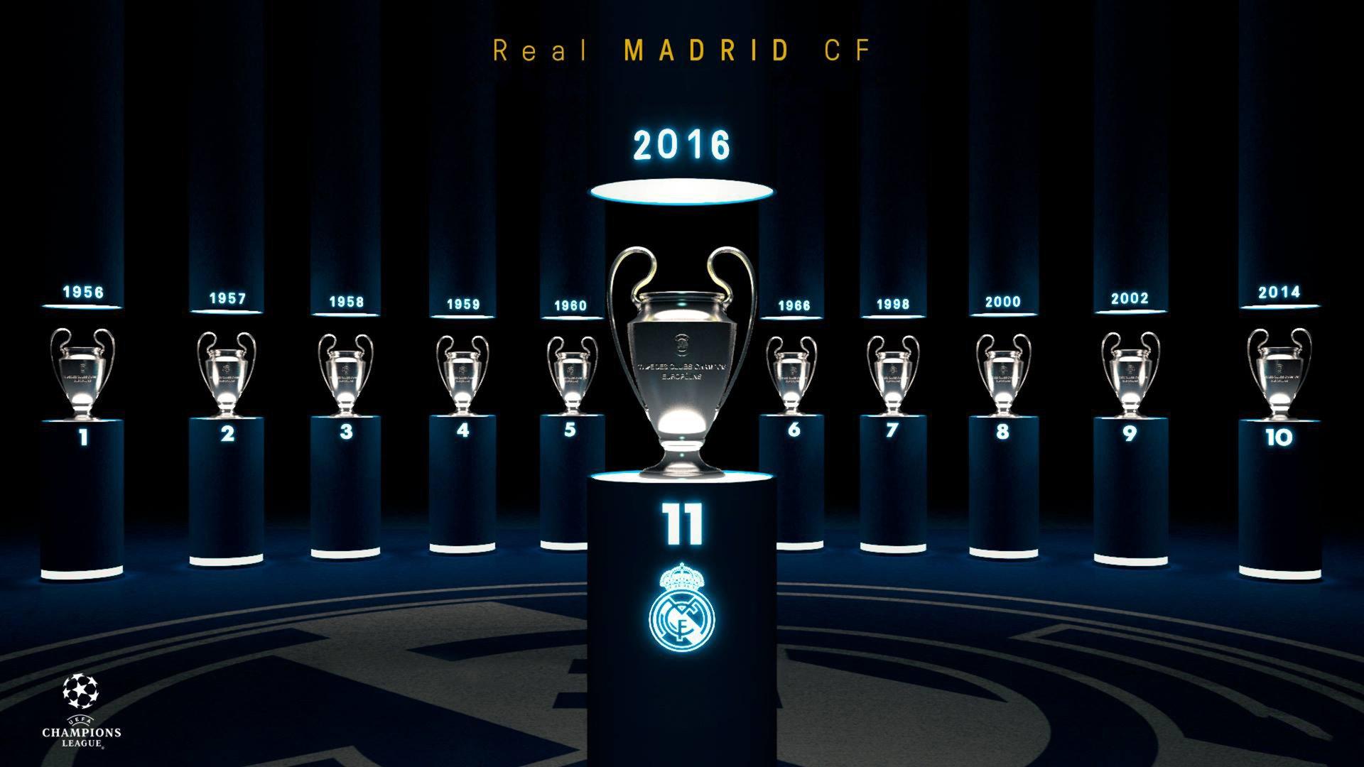 Real Madrid C F 4k Ultra Hd Wallpaper Hintergrund 3840x2160