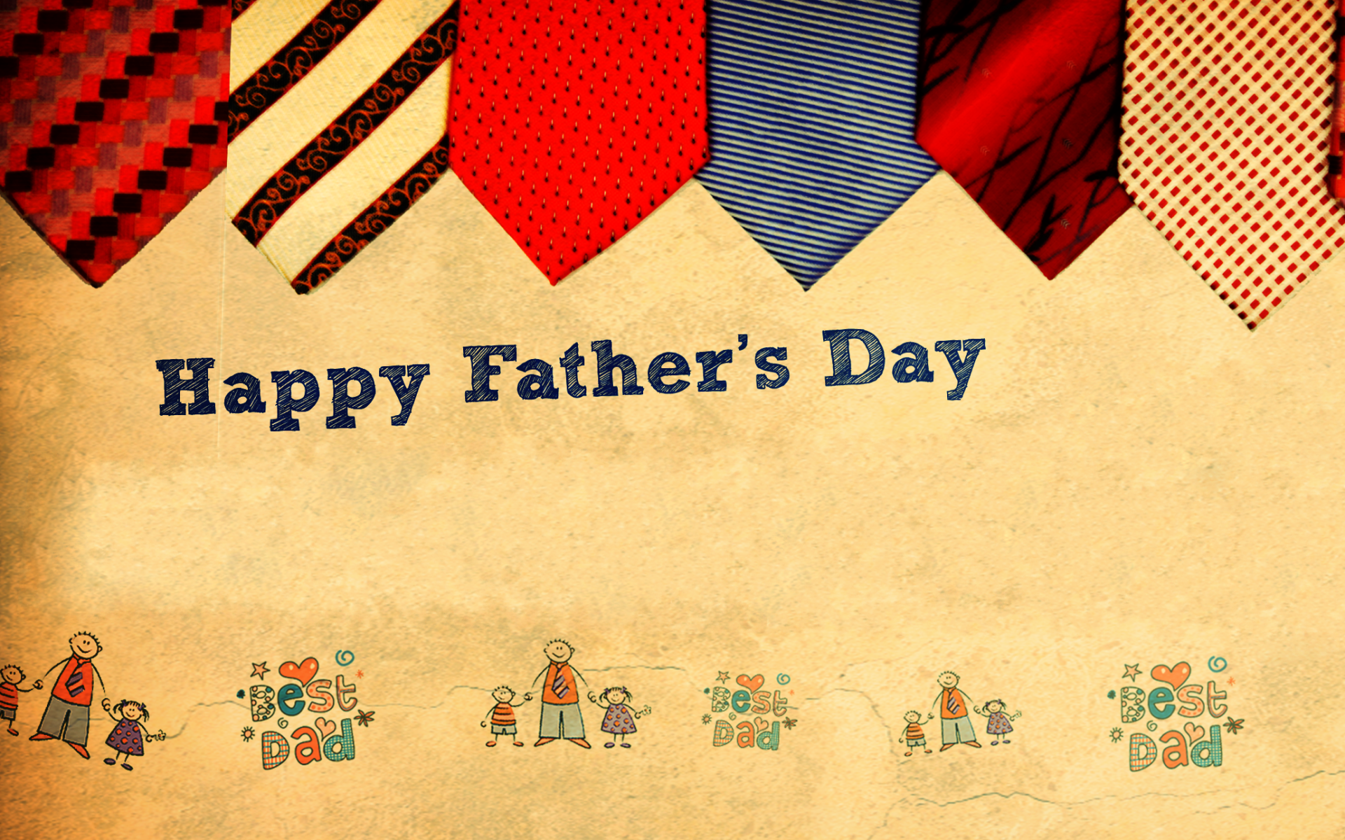 Holiday - Father's Day  Wallpaper