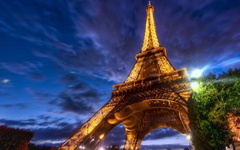 132 4k Ultra Hd Paris Wallpapers Background Images Wallpaper Abyss