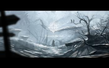 HD Wallpaper | Background ID:710948