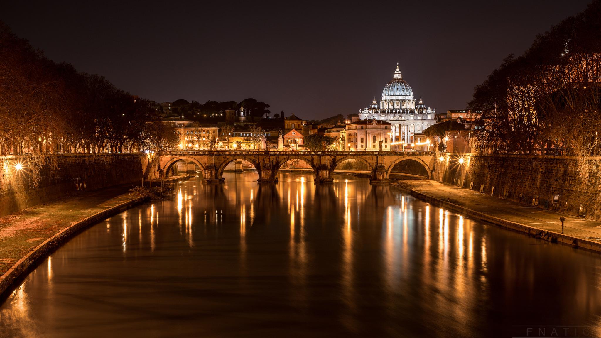 tlcharger fond decran rome - photo #27