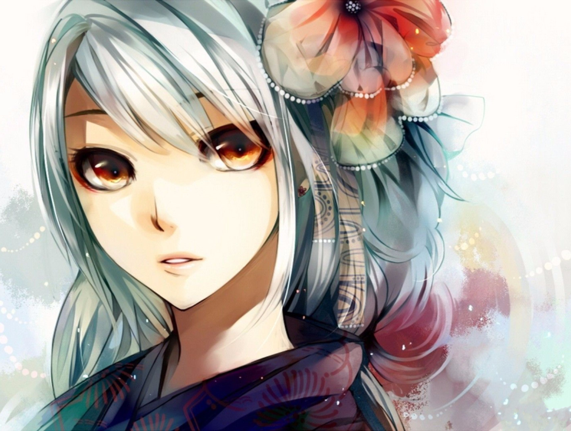 Wallpapers ID:713406