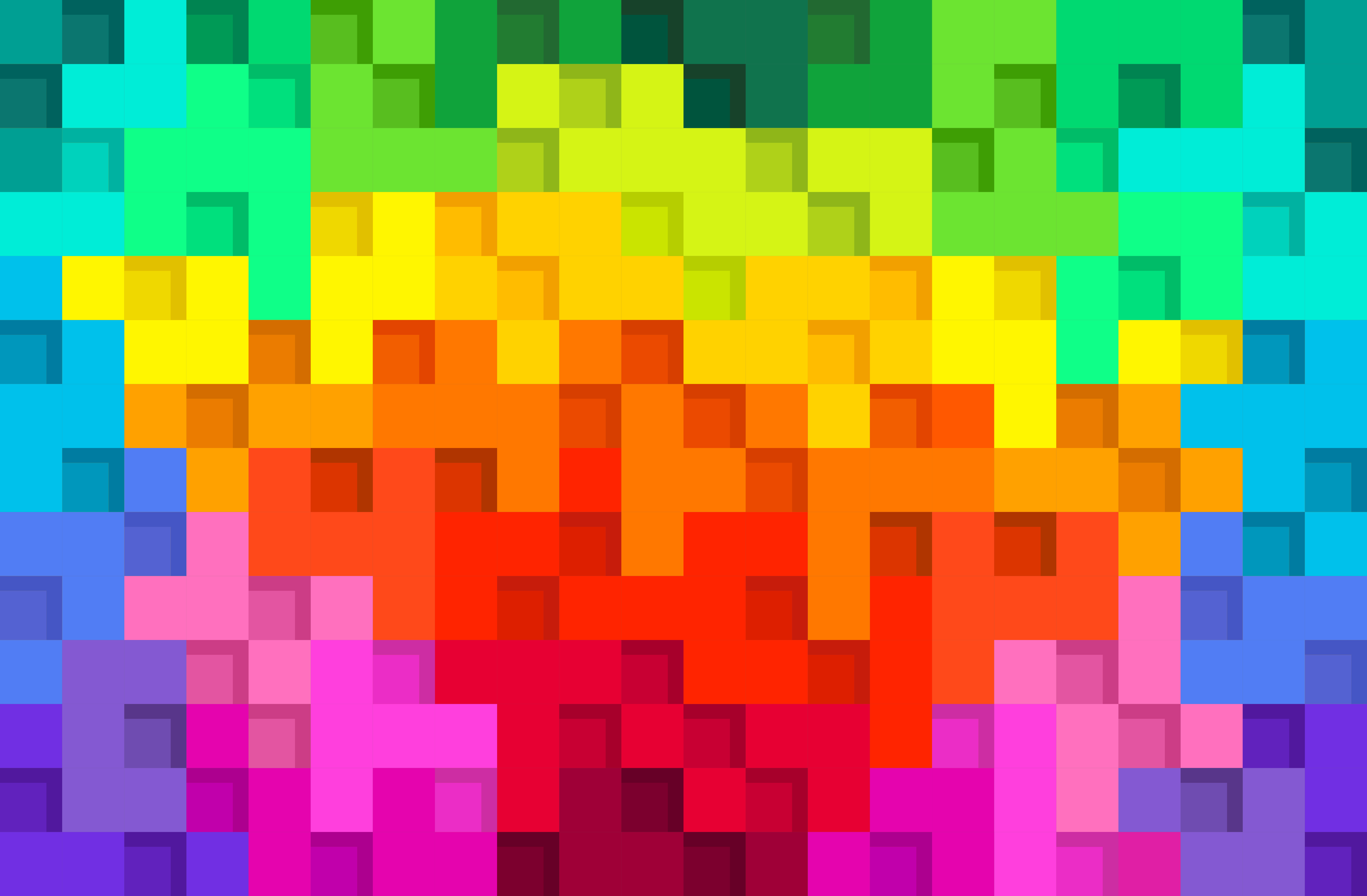 Colorful Squares Background 5k Retina Ultra Hd Wallpaper HD Wallpapers Download Free Images Wallpaper [1000image.com]