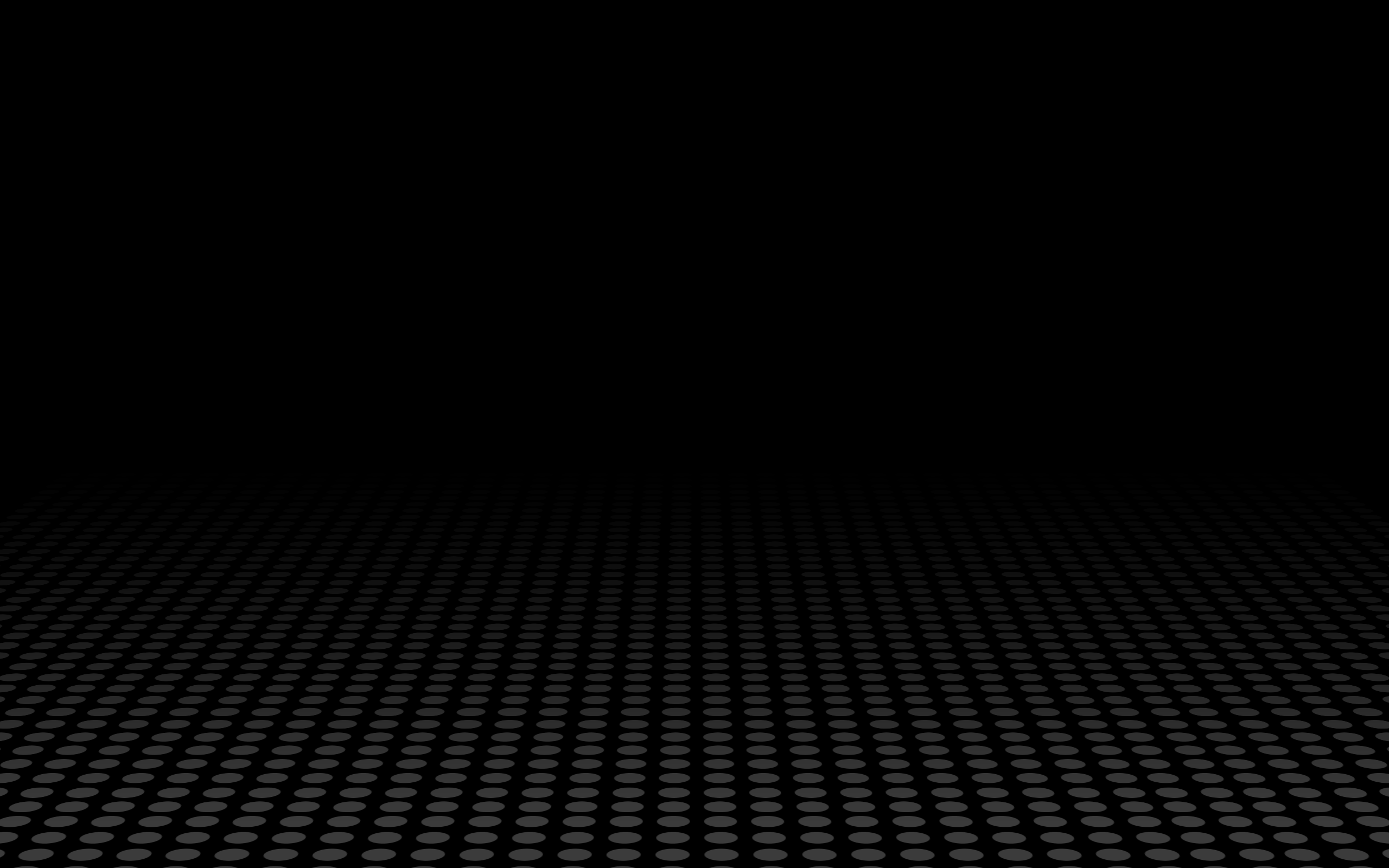 carbon backdrop full hd wallpaper and background image | 2560x1600