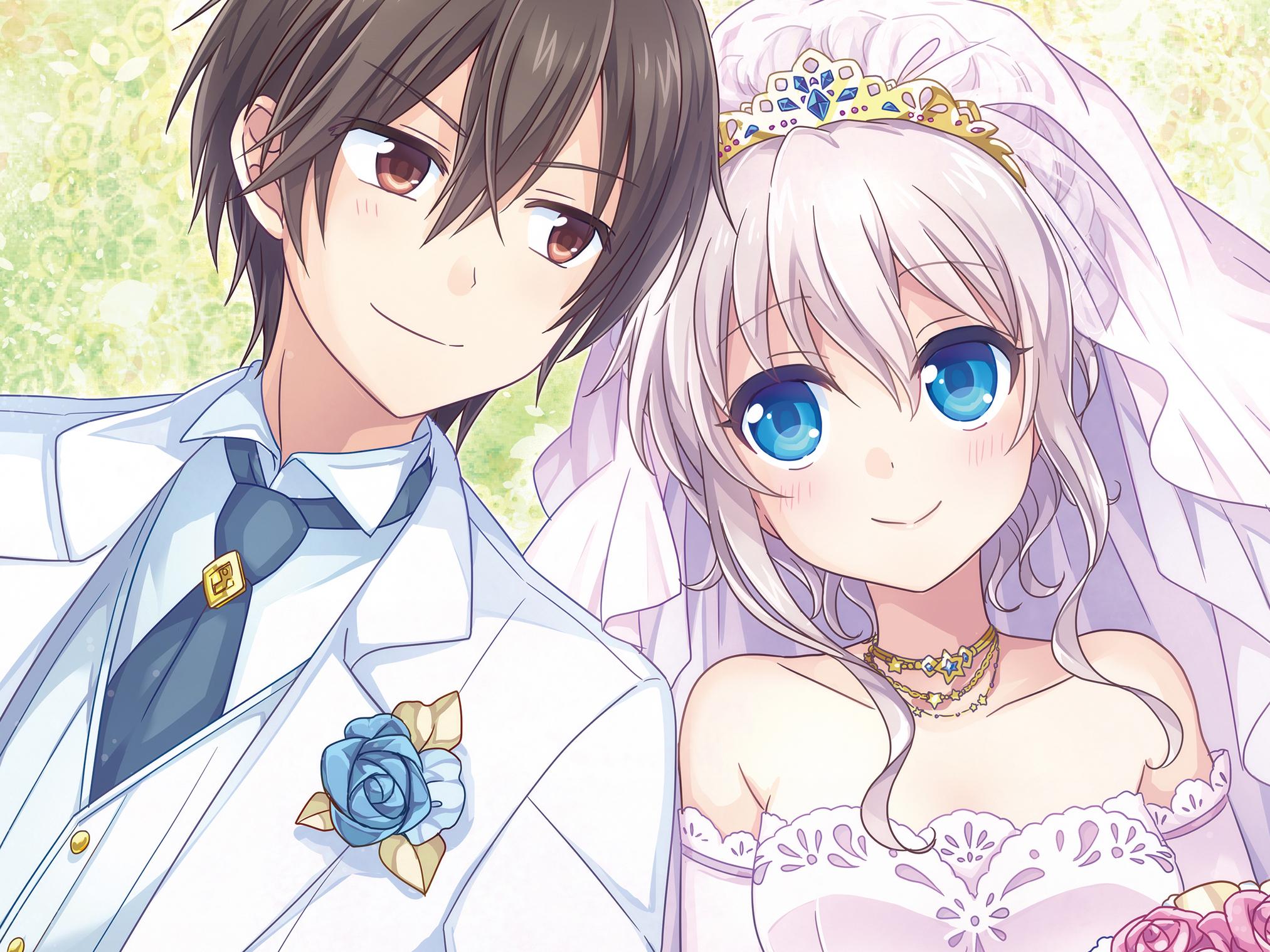 53 Gambar Anime Keren Tanpa Warna Paling Keren