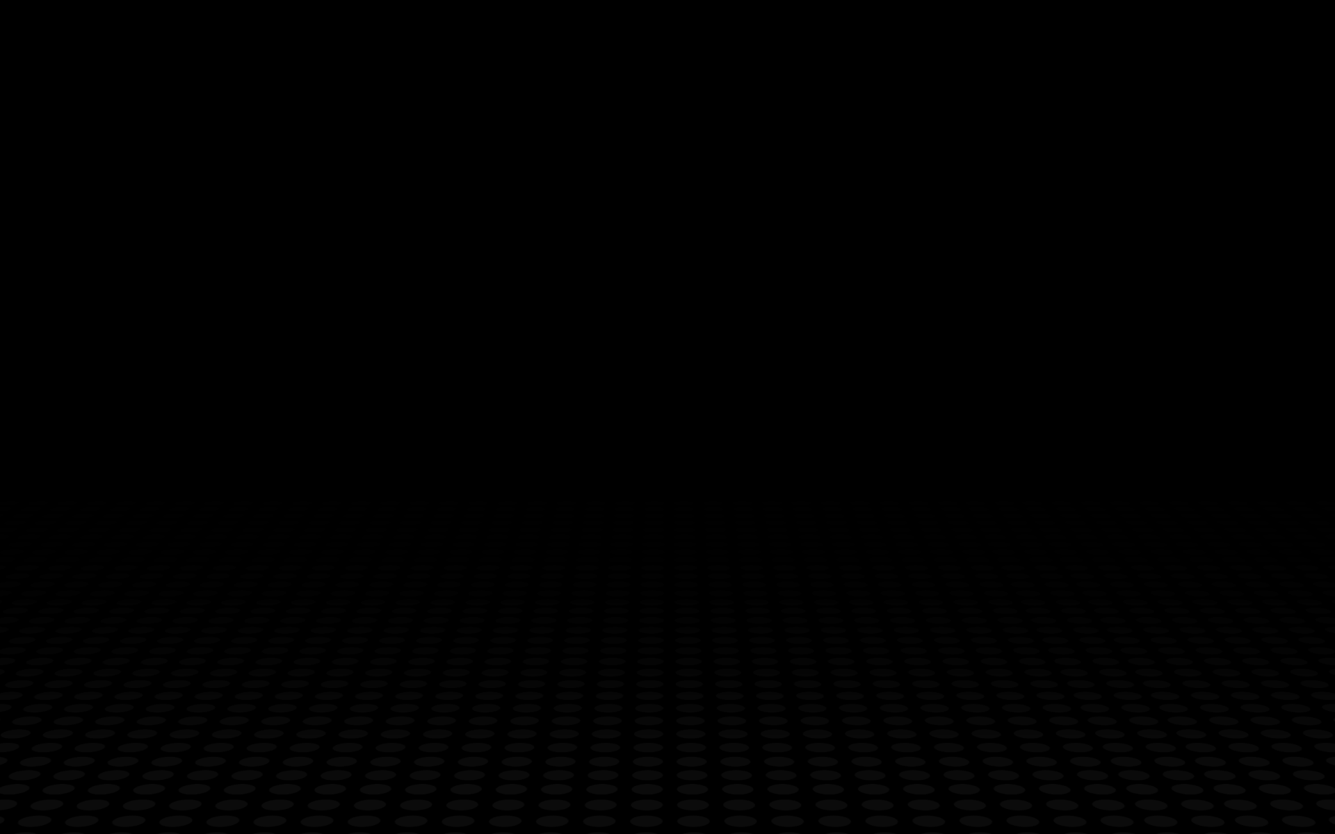 Carbon Backdrop Papel De Parede HD