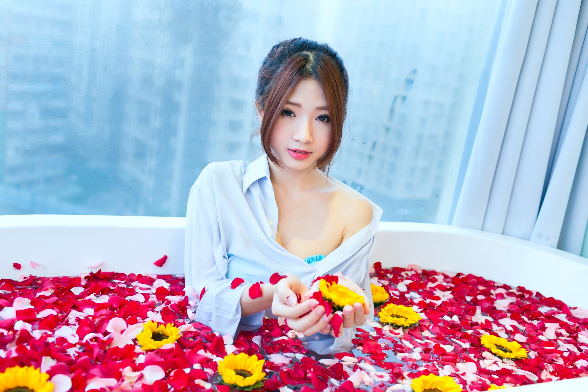 Wallpapers ID:714780