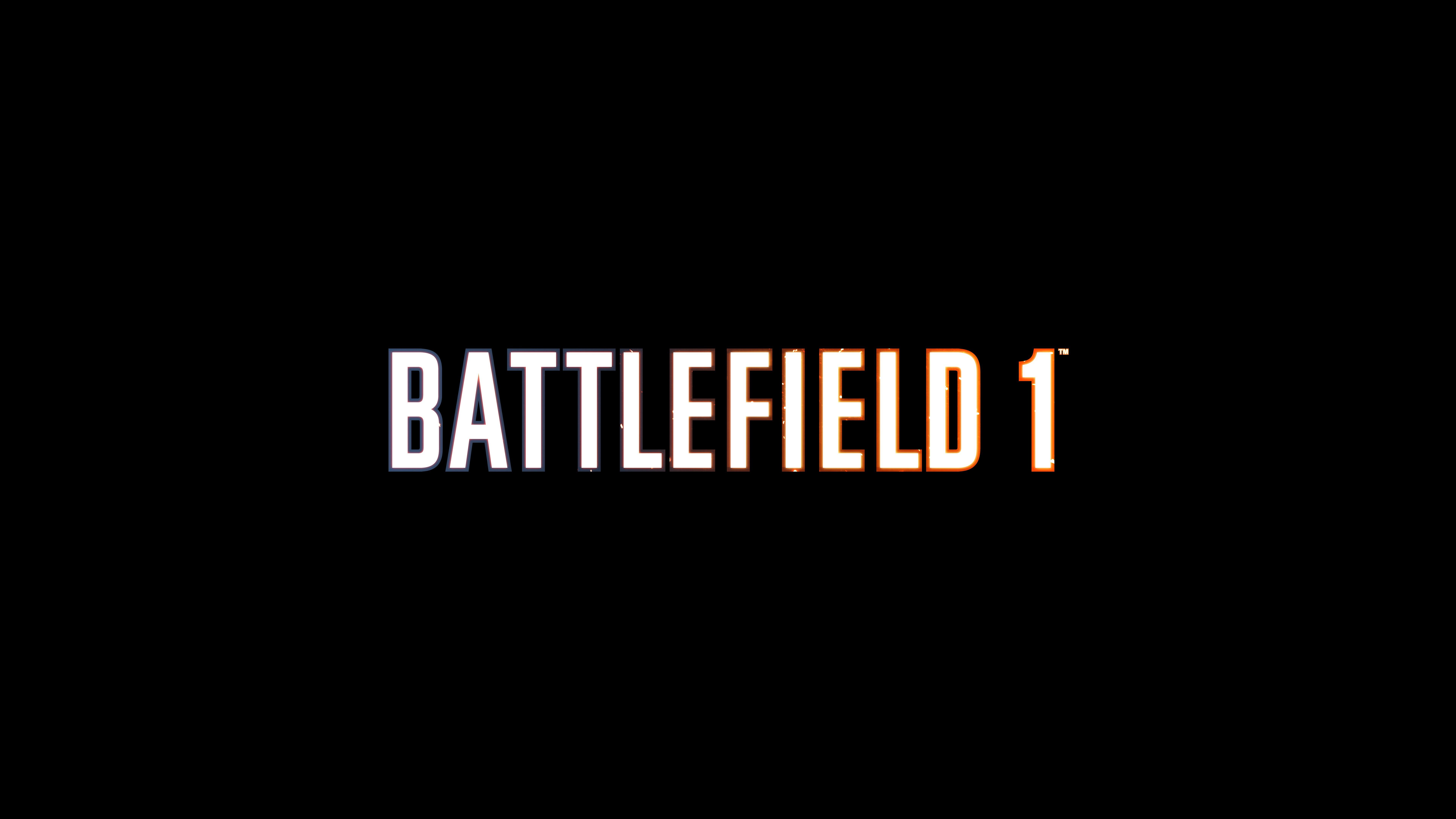 Battlefield 1 8k Ultra HD Papel de Parede and Planos de ...