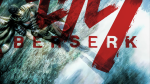 Preview Berserk (2016)