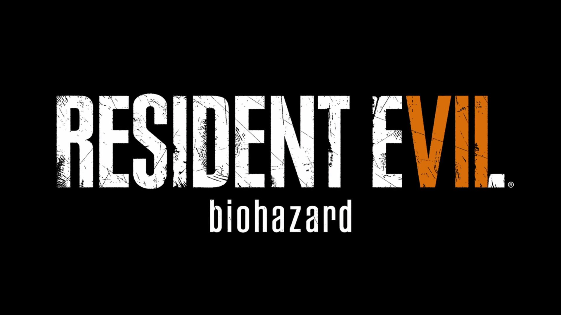 Image result for resident evil 7 wallpaper